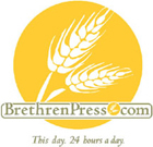 Brethren Press