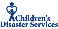 Children Disaster Services