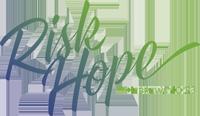 ac-2017-logo
