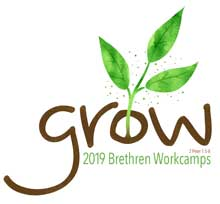 Brethren Workcamps